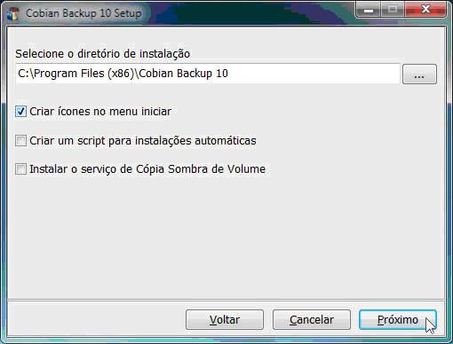 1 Cobian Backup 2