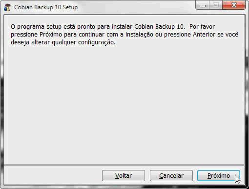 1 Cobian Backup 4