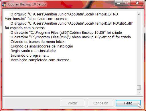 1 Cobian Backup 5